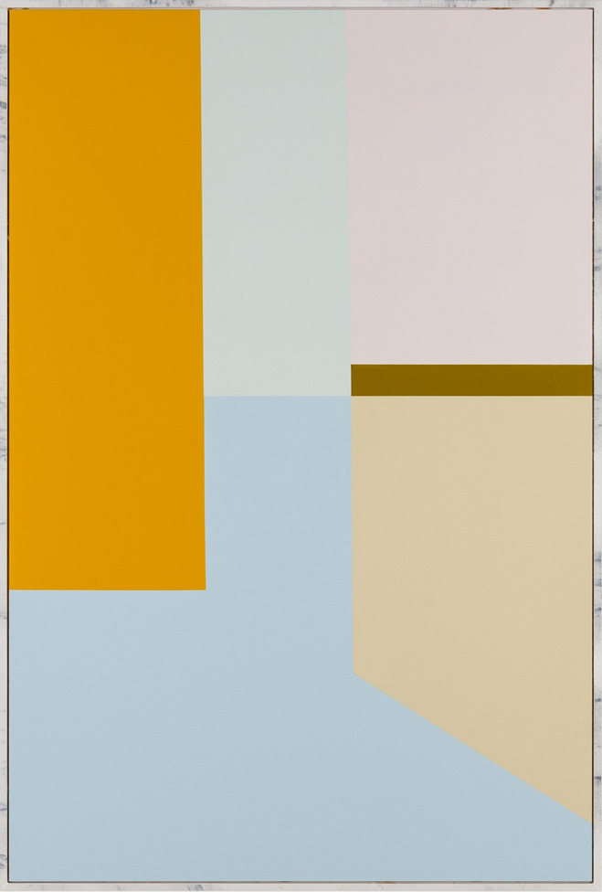 Endless-Thats-the-Problem---Abstract-Paintings-by-Esther-Stewart-4
