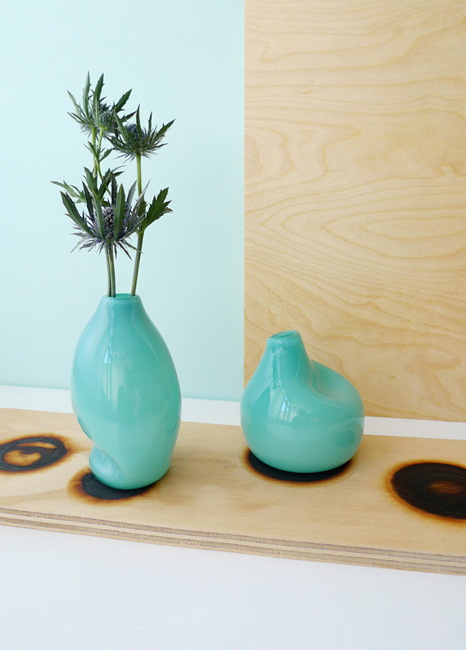 From-Hot-Glass-to-Vase---GUM-by-Marion-Fortat-3