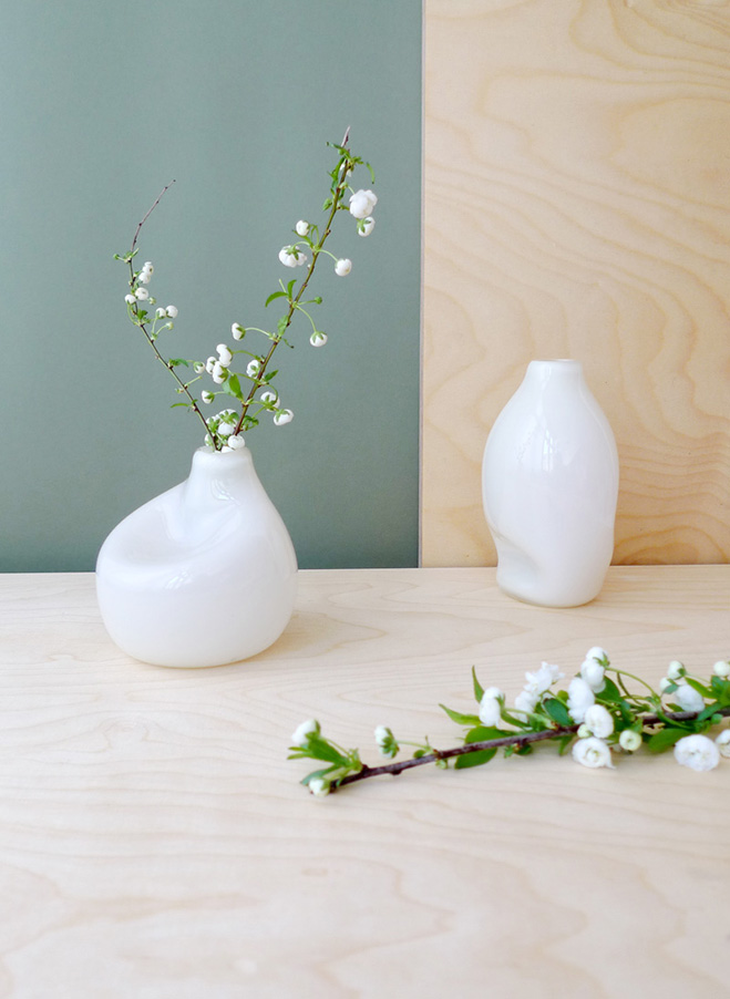From-Hot-Glass-to-Vase---GUM-by-Marion-Fortat-4