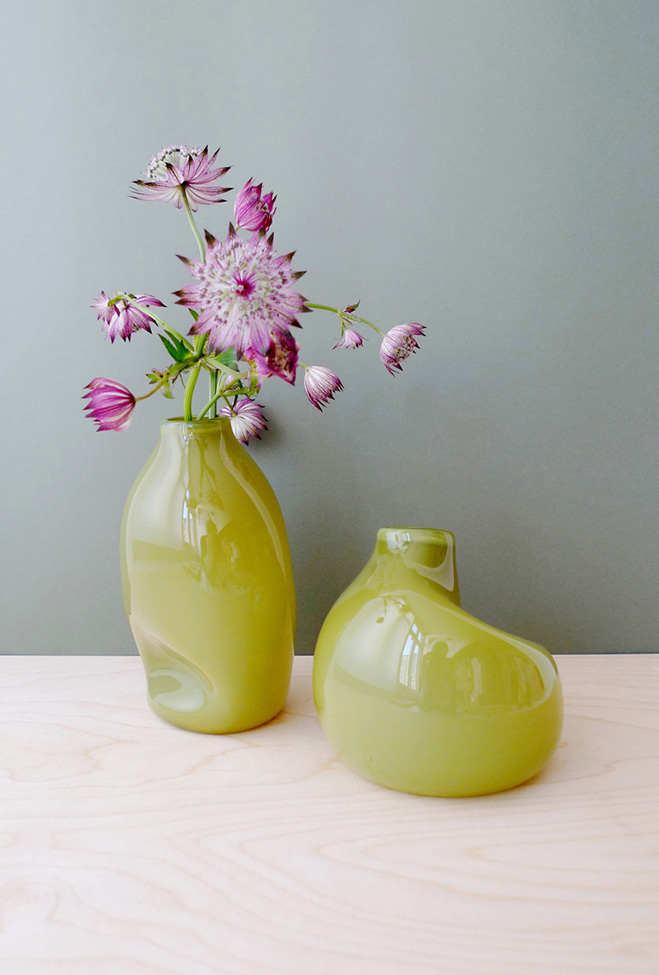 From-Hot-Glass-to-Vase---GUM-by-Marion-Fortat-5