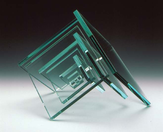 Glass by Torben Jorgensen 9