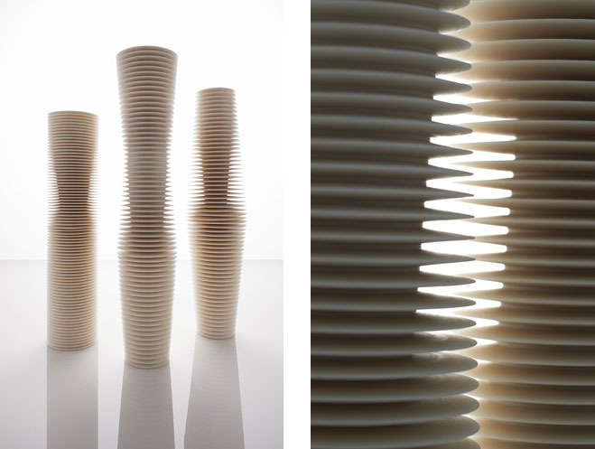 Objects-and-Shadows---Ceramic-Sculptures-by-Nicholas-Lees-13