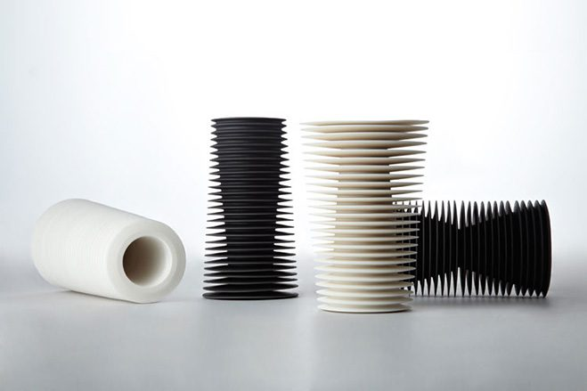 Objects-and-Shadows---Ceramic-Sculptures-by-Nicholas-Lees-2