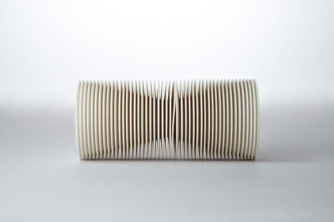 Objects-and-Shadows---Ceramic-Sculptures-by-Nicholas-Lees-4