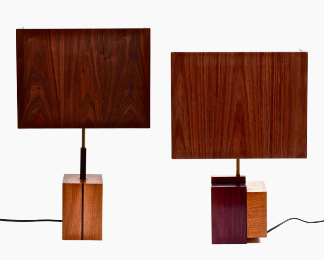 WOOD-TONE---Unique-Constructivist-Lamps-from-Wood-and-Brass-1