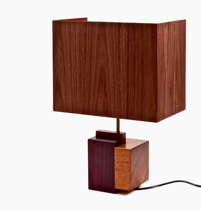 WOOD-TONE---Unique-Constructivist-Lamps-from-Wood-and-Brass-4