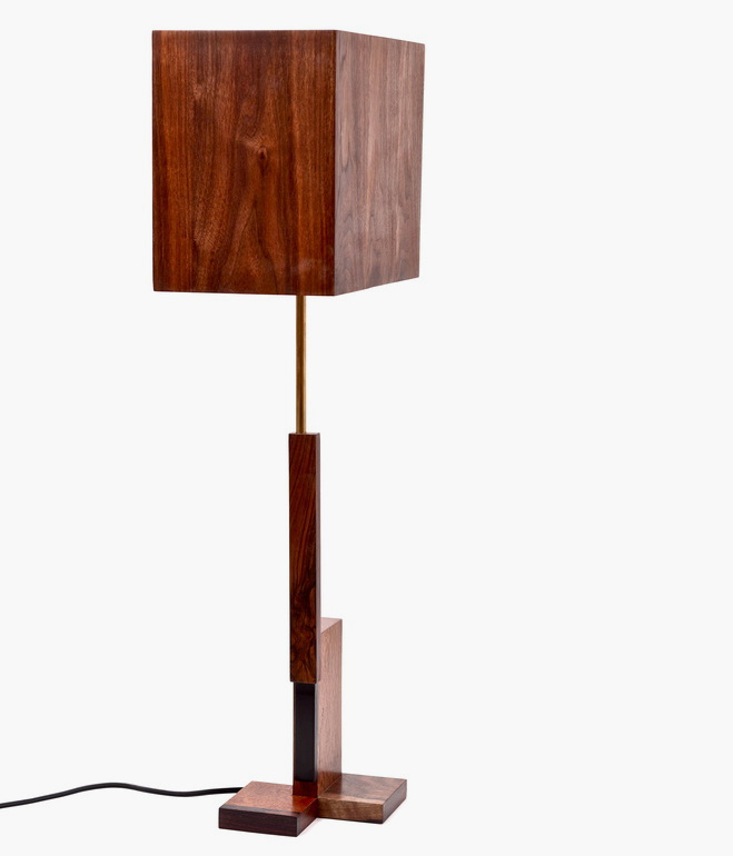 WOOD-TONE---Unique-Constructivist-Lamps-from-Wood-and-Brass-5