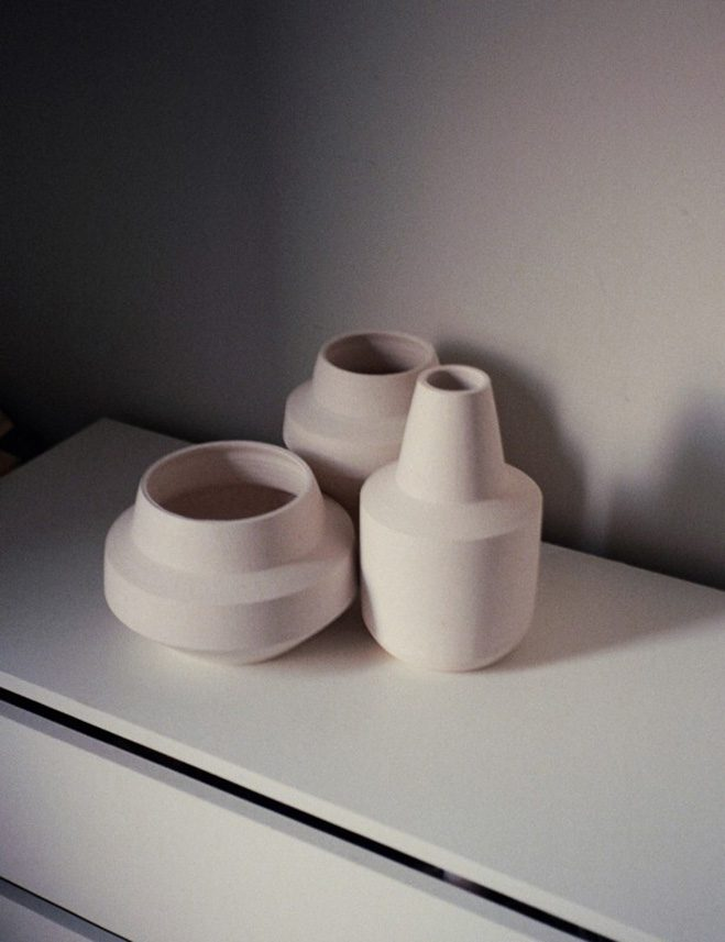 Creative-and-Contemporary---Ceramics-by-Nathalie-Weinberger-12