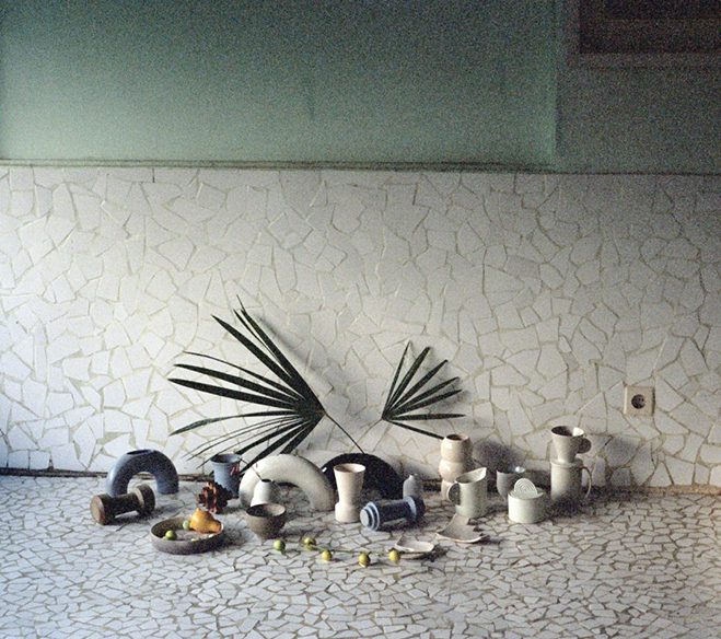 Creative-and-Contemporary---Ceramics-by-Nathalie-Weinberger-3
