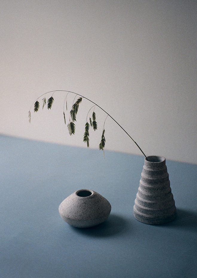 Creative-and-Contemporary---Ceramics-by-Nathalie-Weinberger-5