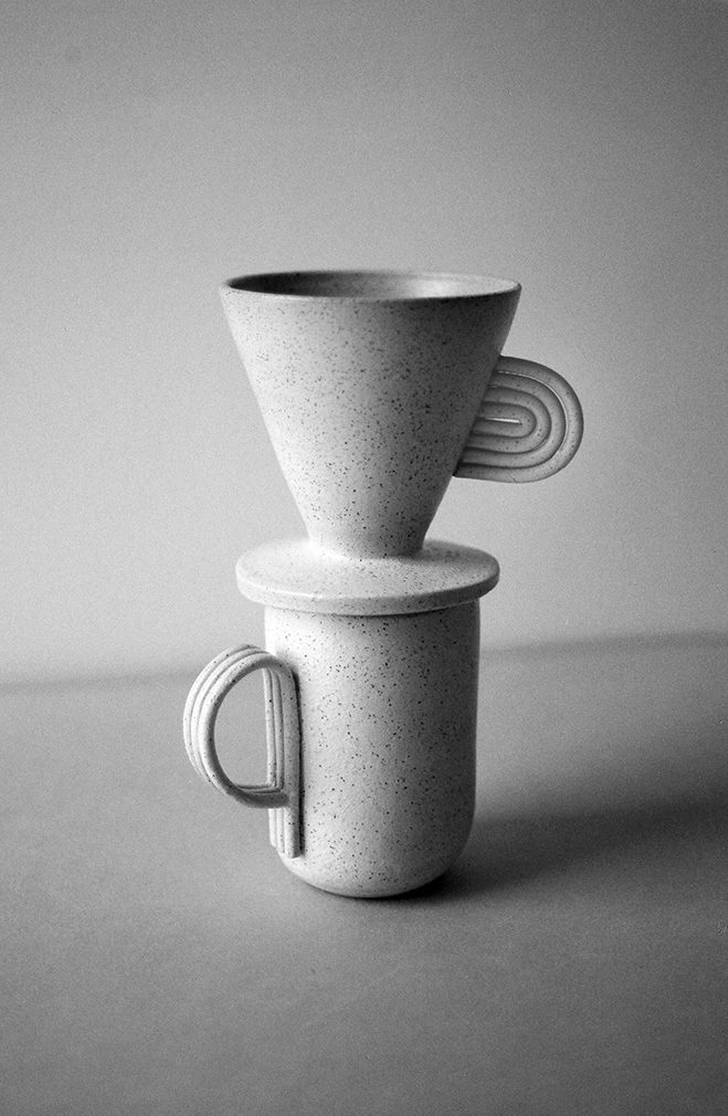 Creative-and-Contemporary---Ceramics-by-Nathalie-Weinberger-7