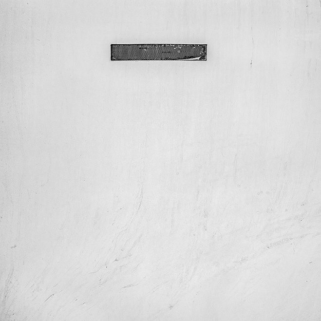 Emptiness-and-Silence---Whitescapes-by-Italian-Photographer-Alex-Pardi-11