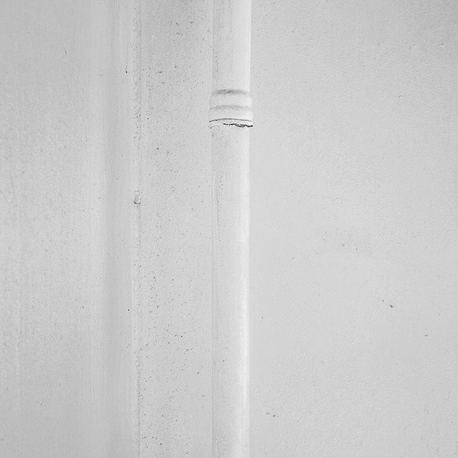 Emptiness-and-Silence---Whitescapes-by-Italian-Photographer-Alex-Pardi-3