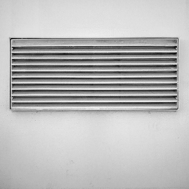 Emptiness-and-Silence---Whitescapes-by-Italian-Photographer-Alex-Pardi-4