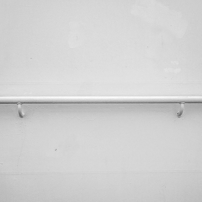 Emptiness-and-Silence---Whitescapes-by-Italian-Photographer-Alex-Pardi-5