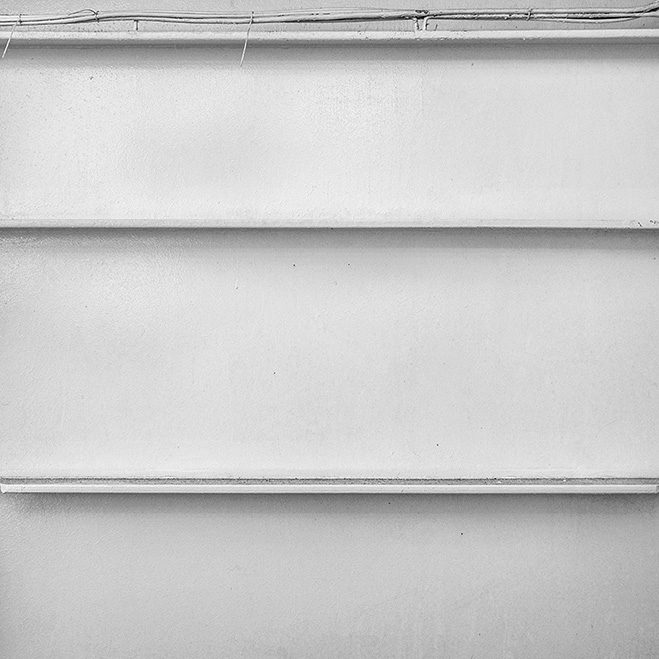 Emptiness-and-Silence---Whitescapes-by-Italian-Photographer-Alex-Pardi-7