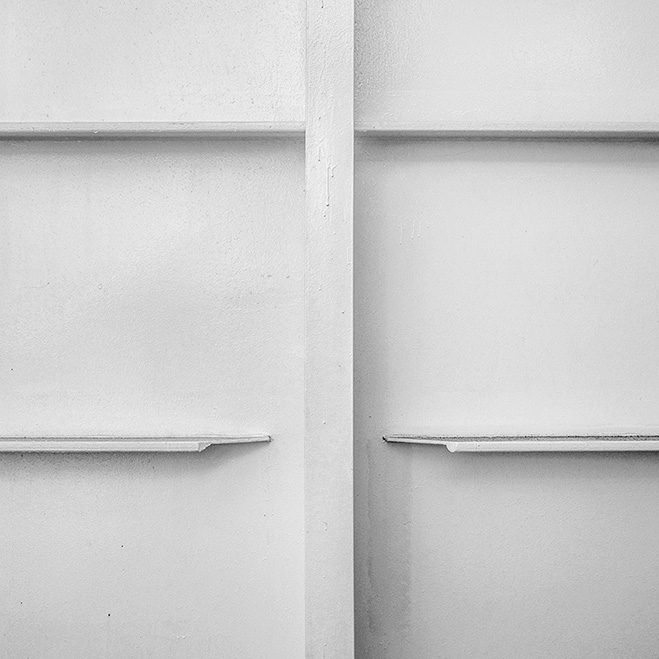Emptiness-and-Silence---Whitescapes-by-Italian-Photographer-Alex-Pardi-8