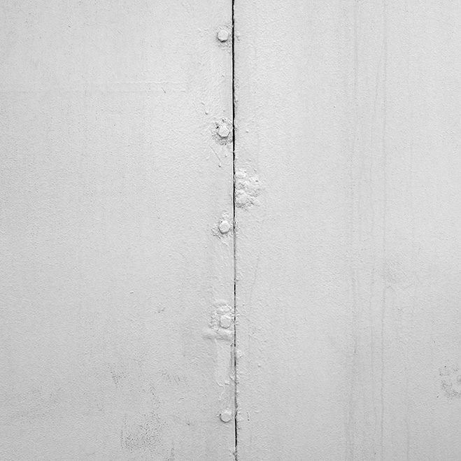 Emptiness-and-Silence---Whitescapes-by-Italian-Photographer-Alex-Pardi-9