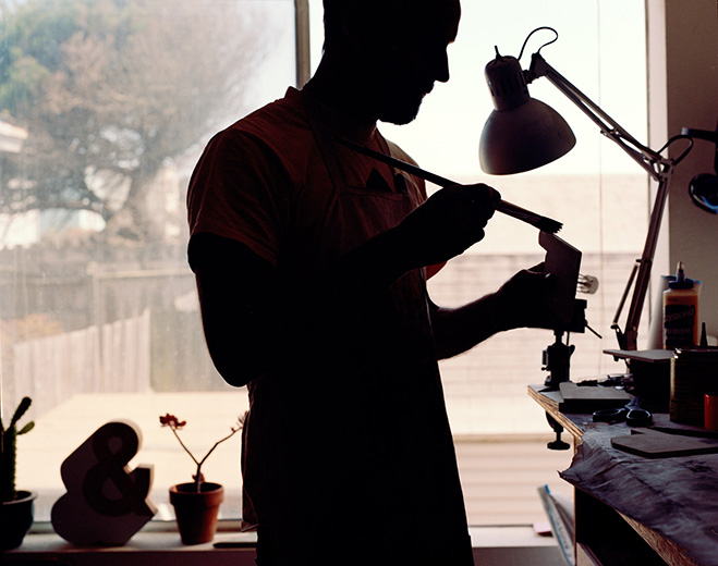 Hand-Craft-San-Francisco---Photographs-of-Makers-by-Jake-Stangel-1