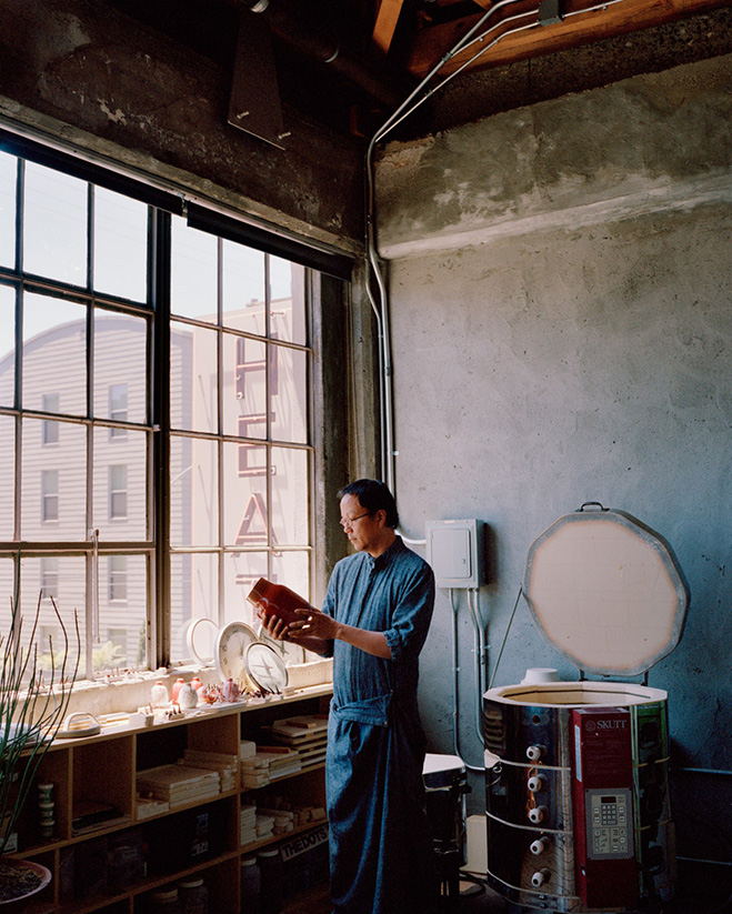 Hand-Craft-San-Francisco---Photographs-of-Makers-by-Jake-Stangel-3