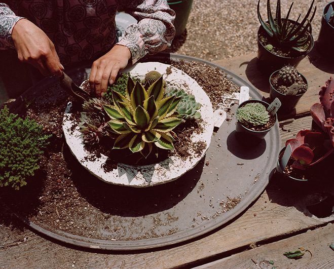 Hand-Craft-San-Francisco---Photographs-of-Makers-by-Jake-Stangel-6