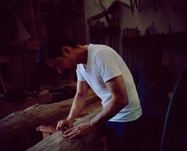 Hand-Craft-San-Francisco---Photographs-of-Makers-by-Jake-Stangel-9