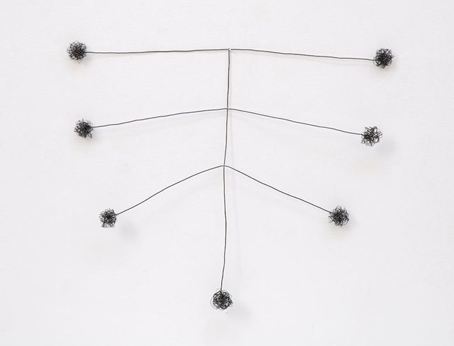 Nature's-Sculptures---Handmade-Wire-Works-by-Mari-Andrews-4