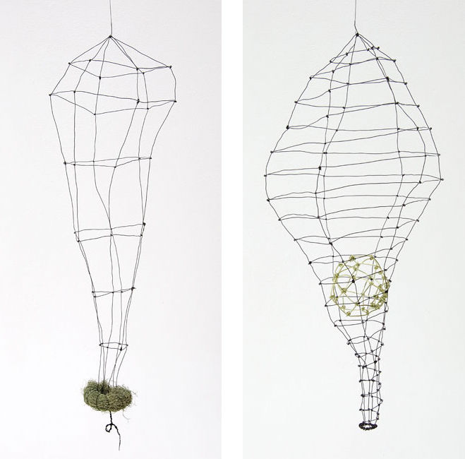 Nature's-Sculptures---Handmade-Wire-Works-by-Mari-Andrews-5