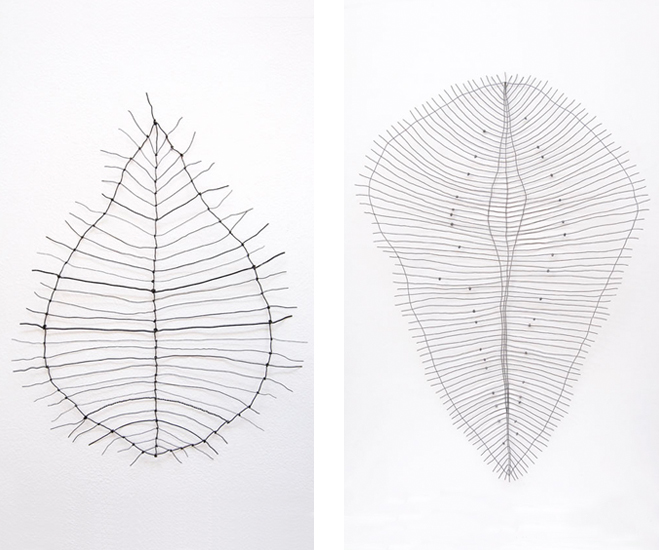 Nature's-Sculptures---Handmade-Wire-Works-by-Mari-Andrews-6