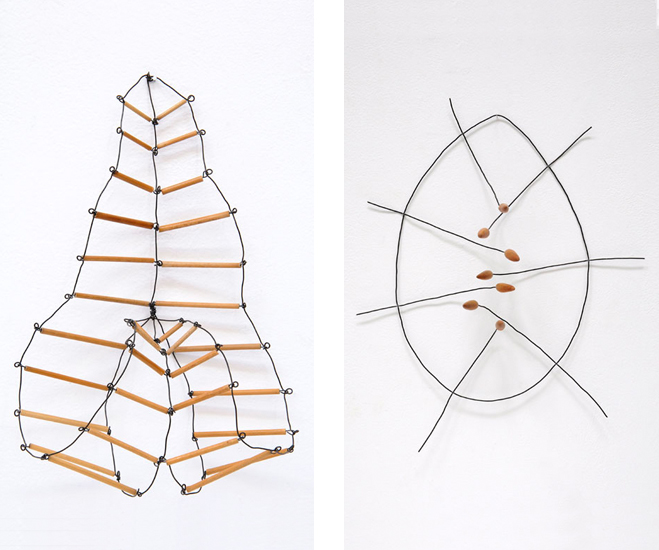 Nature's-Sculptures---Handmade-Wire-Works-by-Mari-Andrews-8