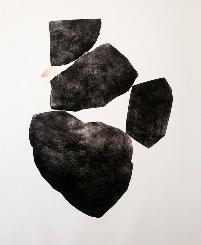 Simple-in-Design,-Complex-in-Detail---Handmade-Prints-by-Katie-Ridley-Murphy-5