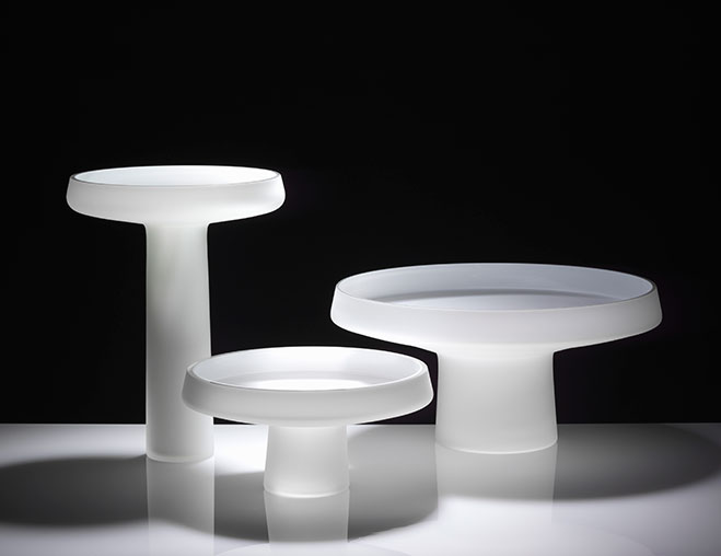 The-Basics-Collection---Glassware-by-Belgium-Designer-Anna-Torfs-11