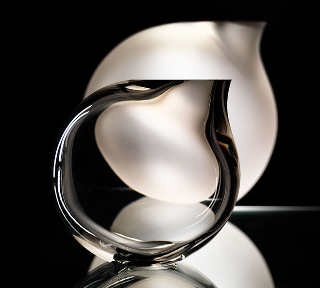 The-Basics-Collection---Glassware-by-Belgium-Designer-Anna-Torfs-4