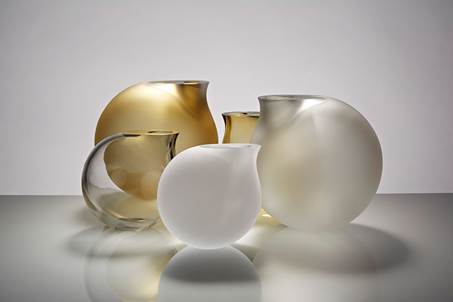 The-Basics-Collection---Glassware-by-Belgium-Designer-Anna-Torfs-5