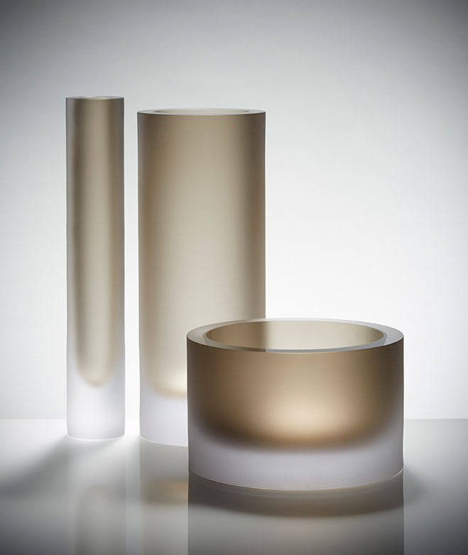 The-Basics-Collection---Glassware-by-Belgium-Designer-Anna-Torfs-8