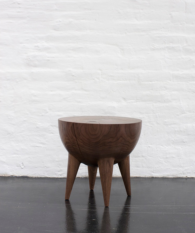 Locally-Sourced-and-Salvaged---Stump-Stools-and-Tables-by-Kieran-Kinsella-10