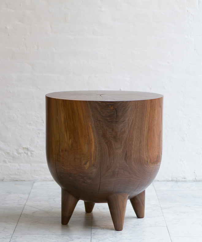 Locally-Sourced-and-Salvaged---Stump-Stools-and-Tables-by-Kieran-Kinsella-11