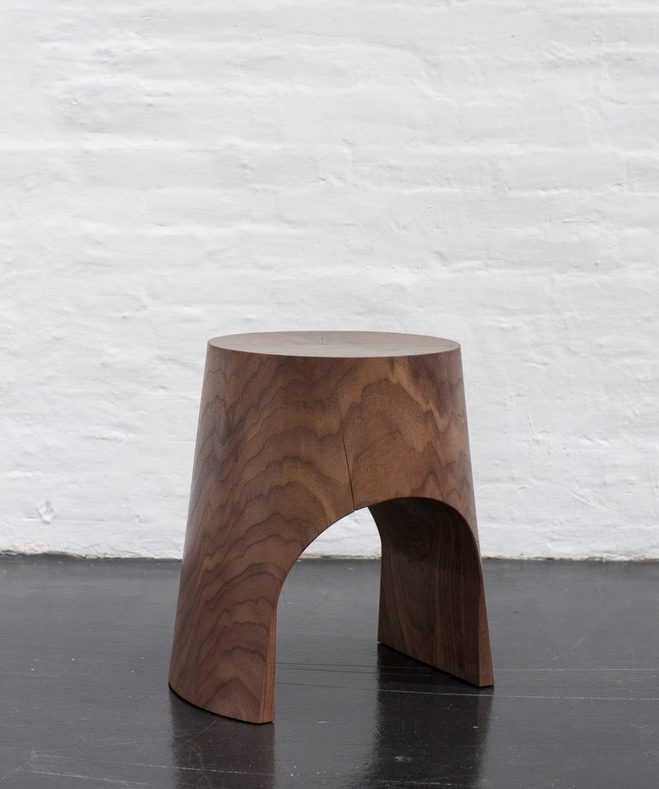 Locally-Sourced-and-Salvaged---Stump-Stools-and-Tables-by-Kieran-Kinsella-12