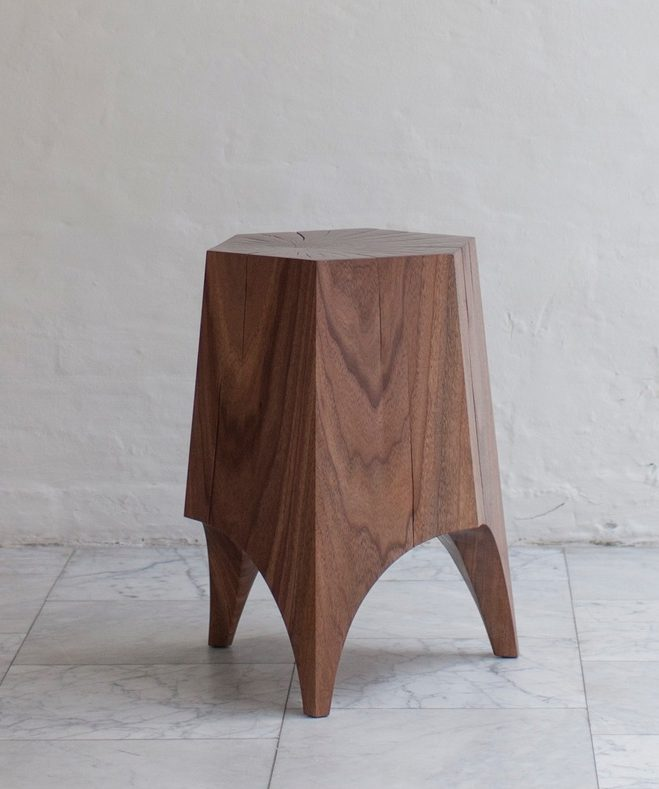 Locally-Sourced-and-Salvaged---Stump-Stools-and-Tables-by-Kieran-Kinsella-14
