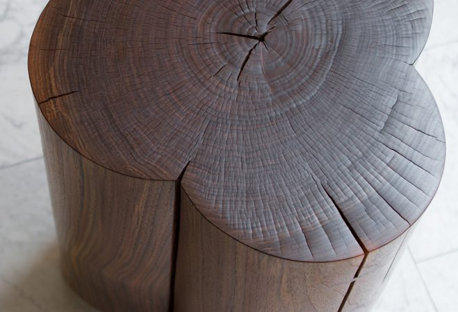 Locally-Sourced-and-Salvaged---Stump-Stools-and-Tables-by-Kieran-Kinsella-5