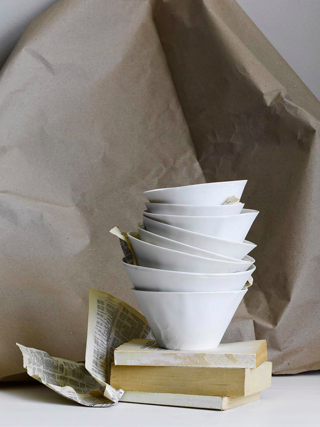 Paper-Series-White-by-Hayden-Youlley-Design-9