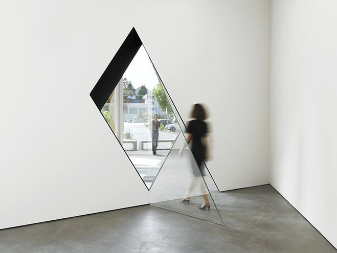 Architecture-as-a-Canvas----Sarah-Oppenheimer-5