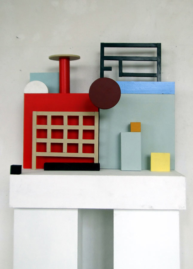 Constructions-by-Nathalie-Du-Pasquier-4