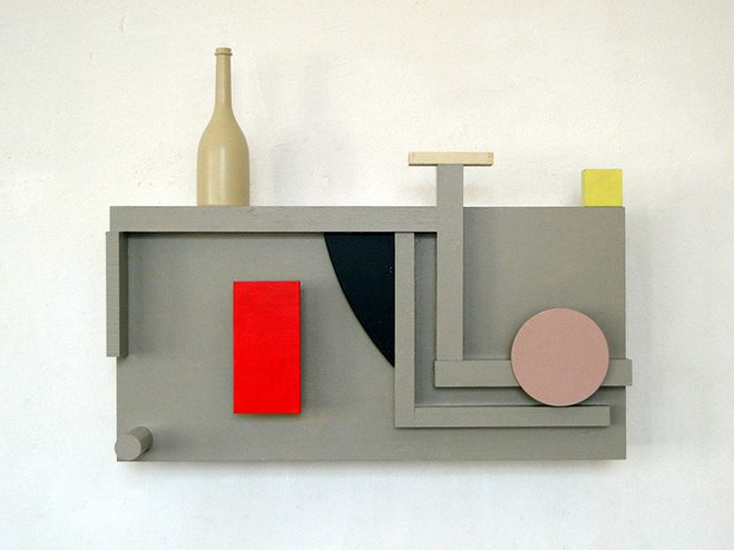 Constructions-by-Nathalie-Du-Pasquier-7
