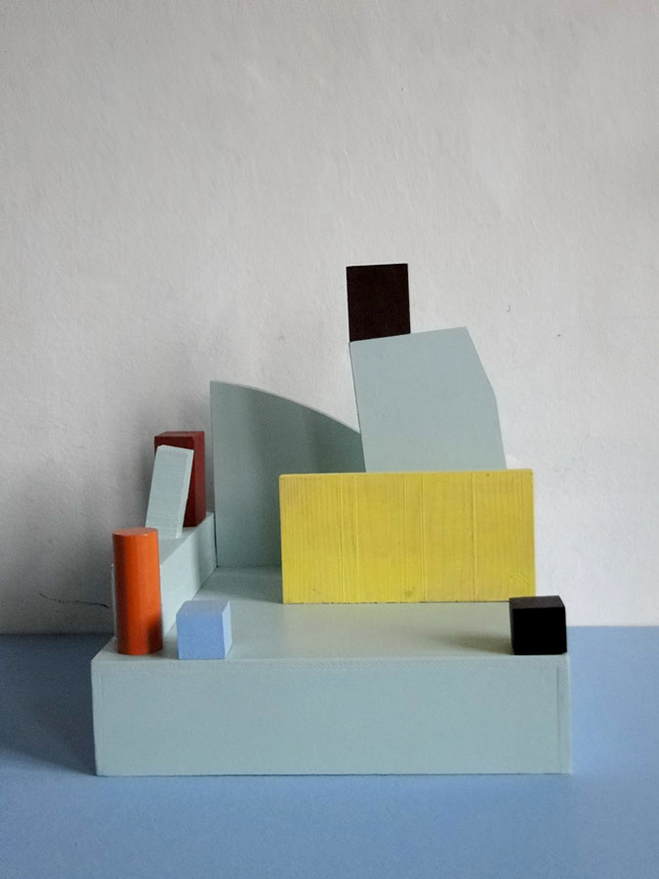 Constructions-by-Nathalie-Du-Pasquier-8