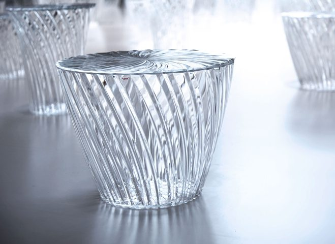 Experimenting-with-Light-&-Space---Art-by-Tokujin-Yoshioka-11