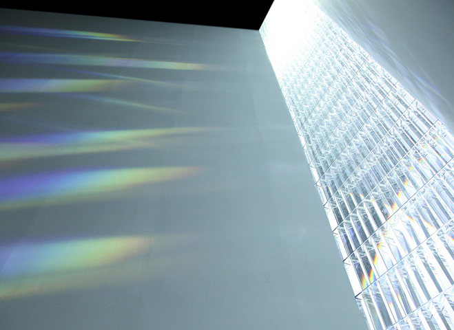 Experimenting-with-Light-&-Space---Art-by-Tokujin-Yoshioka-5