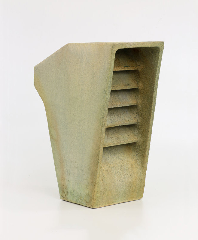 Architectural-Ceramic-Sculptures---Nebraska-by-Ben-Peterson-5