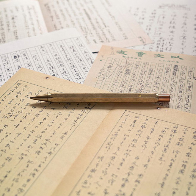 Linking-Past-Memories-and-Modern-Life---Metal-Stationery-by-Ystudio-10