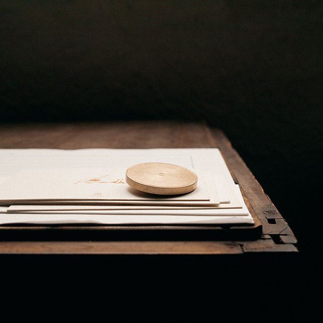 Linking-Past-Memories-and-Modern-Life---Metal-Stationery-by-Ystudio-13